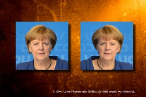 Angela Merkel_2